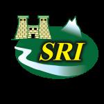 Swat Relief Initiative (SRI)